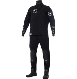 XCD2-TECH-DRY--MENS