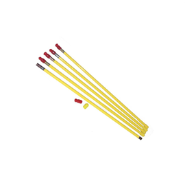 Fire-Wire-Marine-Exothermic-Cutting-Rods