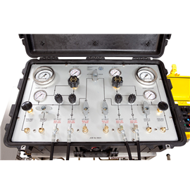2-Diver-HPLP-Control-Panel-in-a-Pelican-Case
