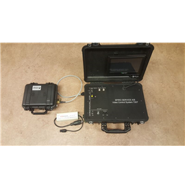 Video-Control-System-7207-Pelicase-1500