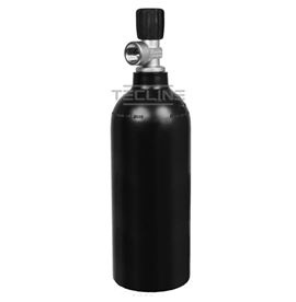 Alu-tank-15L-with-valve--Luxfer