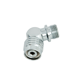 110-degree-fixed-swivel-adaptor-for-II-nd-stage