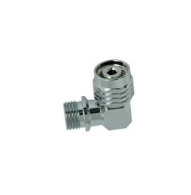 90-degree-fixed-swivel-adaptor-for-II-nd-stage