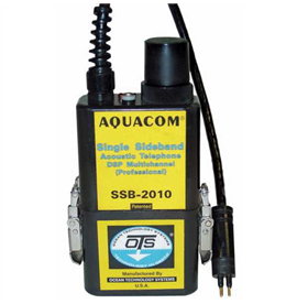 Aquacom-SSB-2010-transceiver