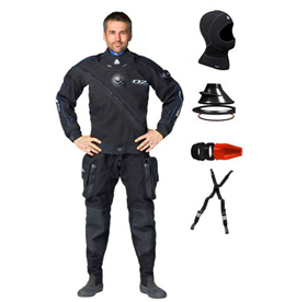 Waterproof-D7-ISS-CORDURA