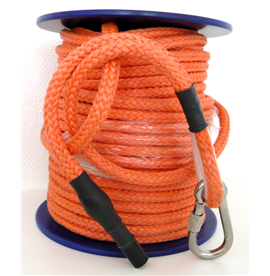 Com-Safety-Line-100m-Sea-Con-4F-Com