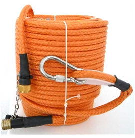 Com-Safety-Line-60m-JHT-Sub-4F