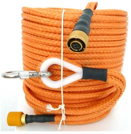 Com-Safety-Line-60m-Supercon-4F